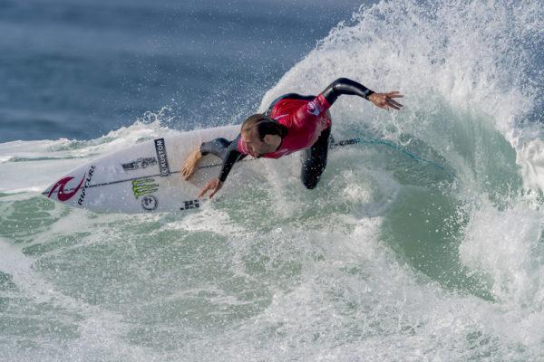 Surfen, SUP und mehr