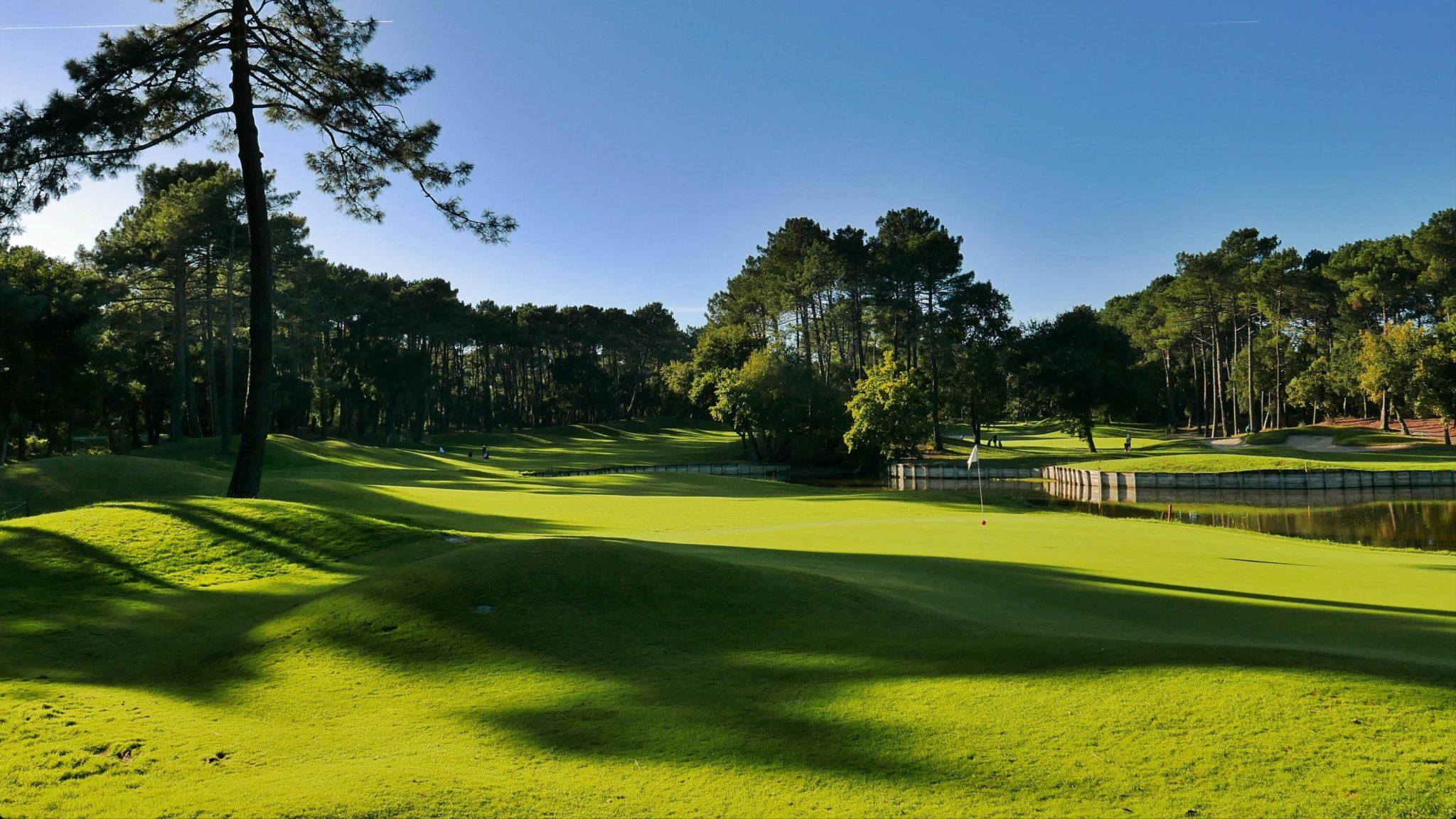 Golf-seignosse-pano
