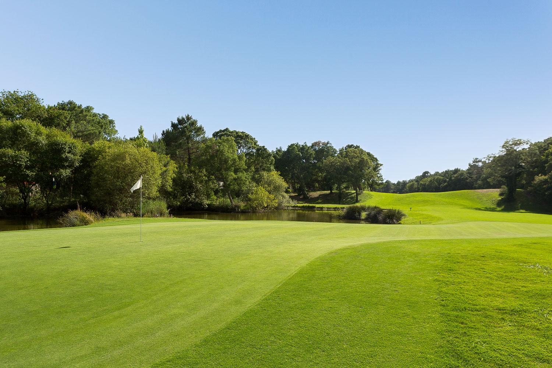 Golf-Fairway_Moliets