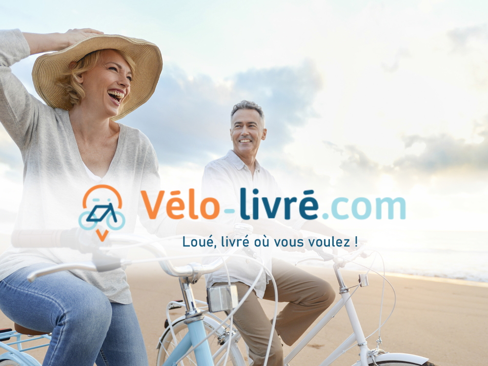@Vélo livré 2020 (2)