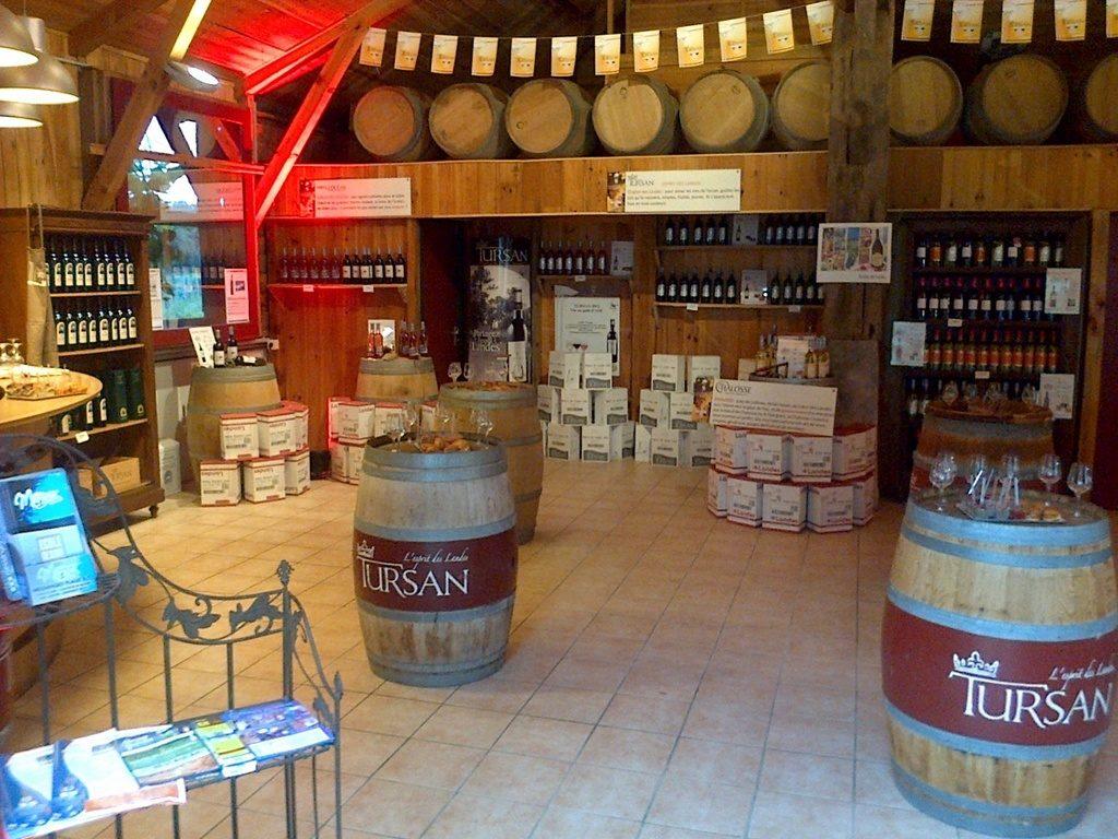 -Vigerons-Landais-Tursan-Chalosse-2016–1–op