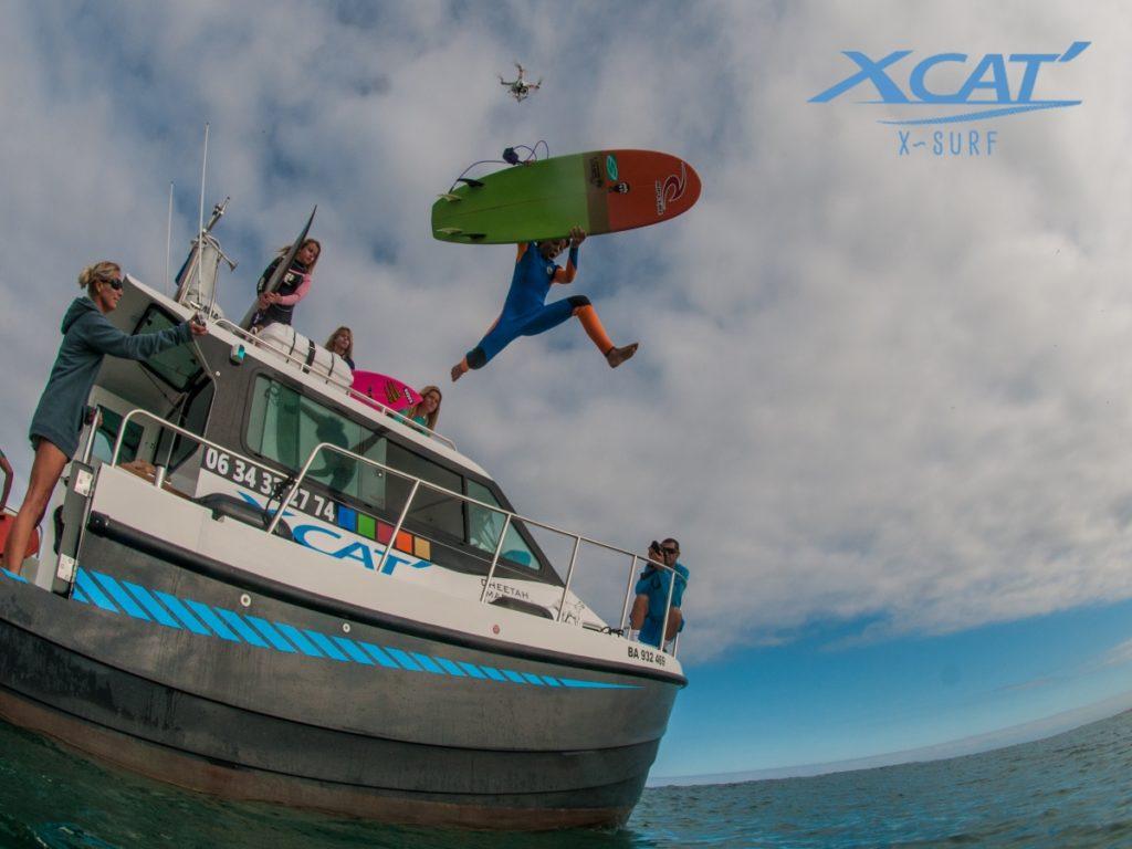 -Xcat-2015-11