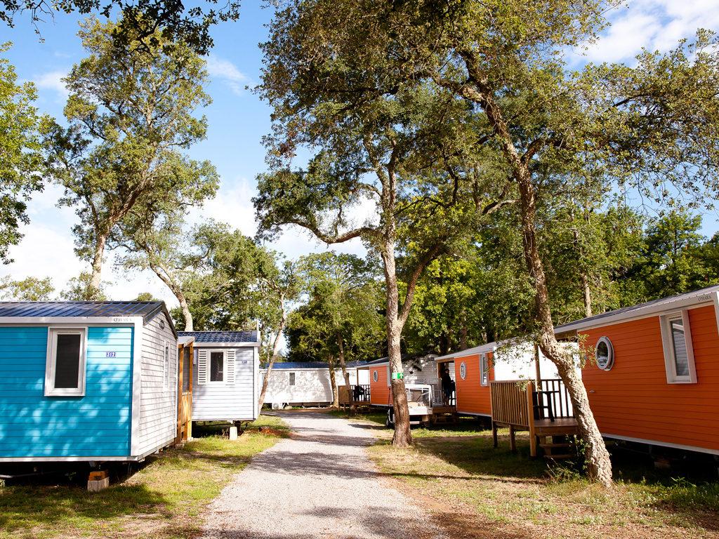 03-camping-le-boudigau-landes-hebergements