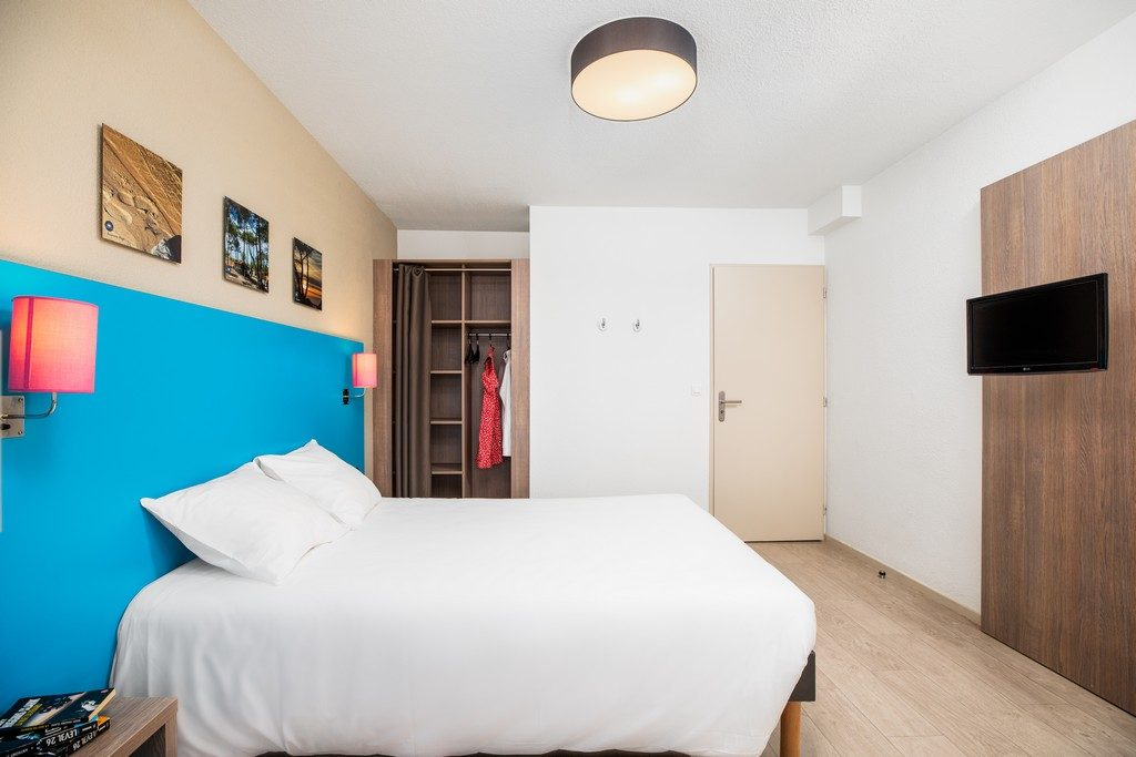 3P6pers-Chambre@P.ESCUDIE