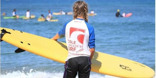 ACCROCHE-ECOLE-DE-SURF-2