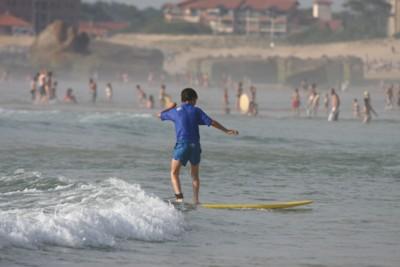 ACT-Surfoceanides1