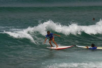 ACT-Surfoceanides3