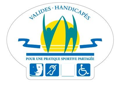 AUTOCOLLANT-VALIDES-HANDICAP