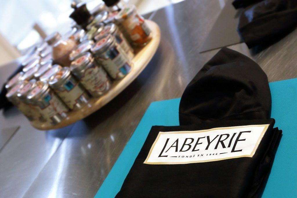 Boutique-LABEYRIE—St-Geours-de-Maremne—Landes-atlantique-Sud–3-