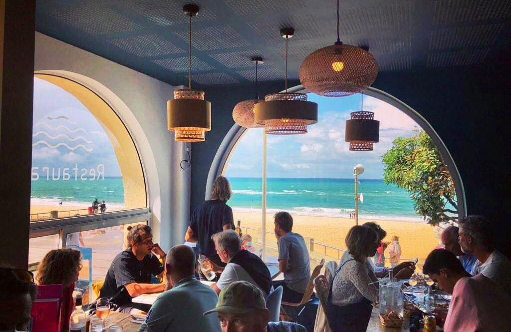 Café-de-la-plage2