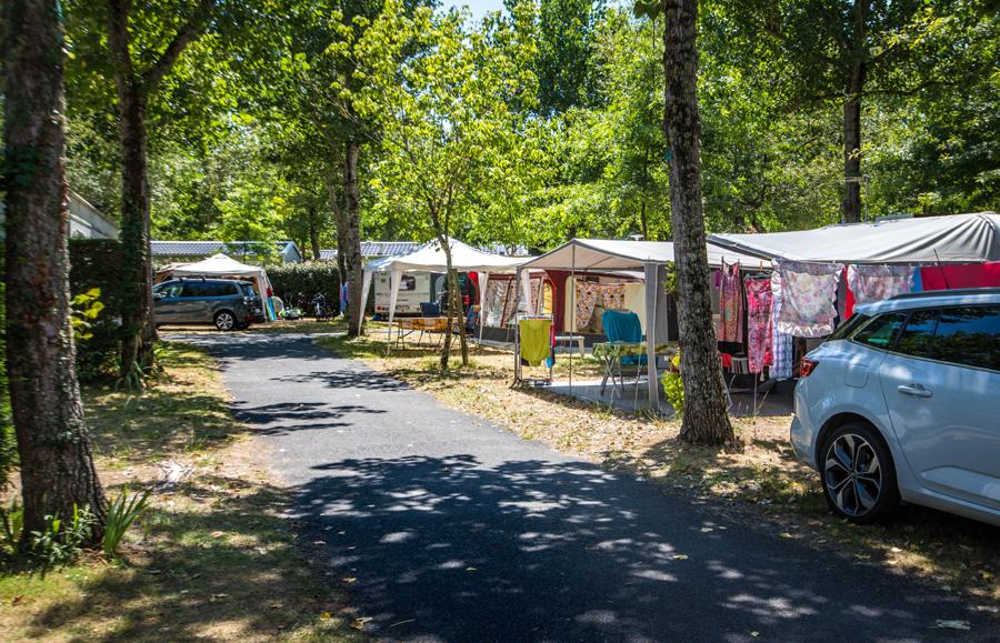 Camping-la-Cote-Landes-Atlantique-Sud–11-