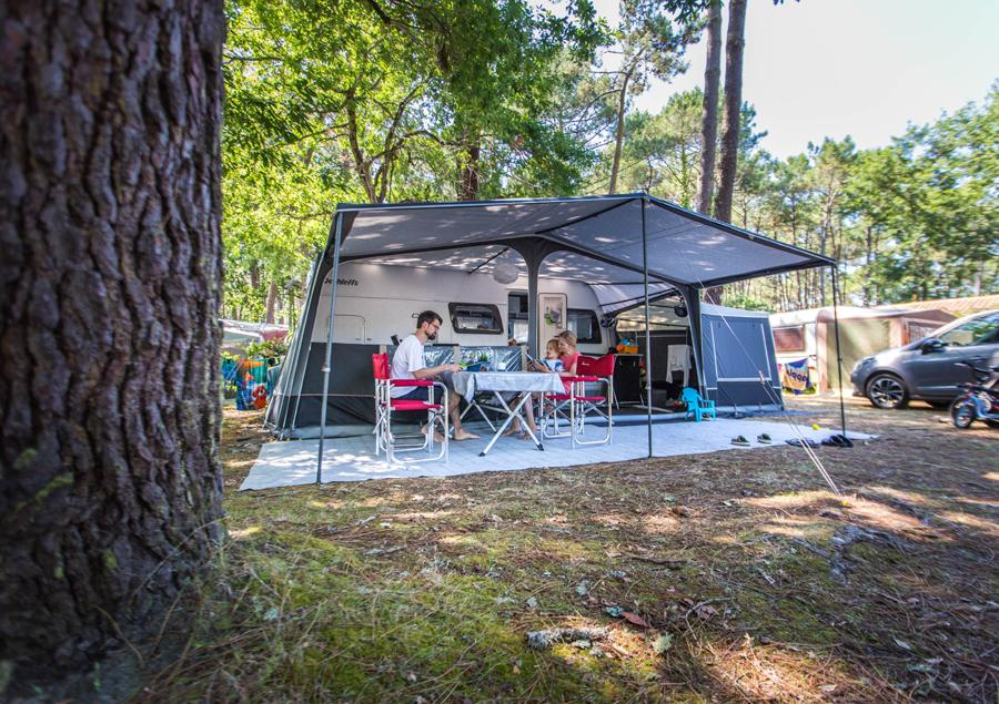 Camping-la-Cote-Landes-Atlantique-Sud–13-