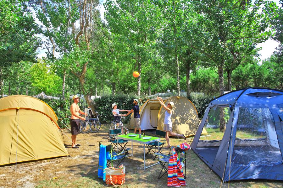 Camping-la-Cote-Landes-Atlantique-Sud–19-