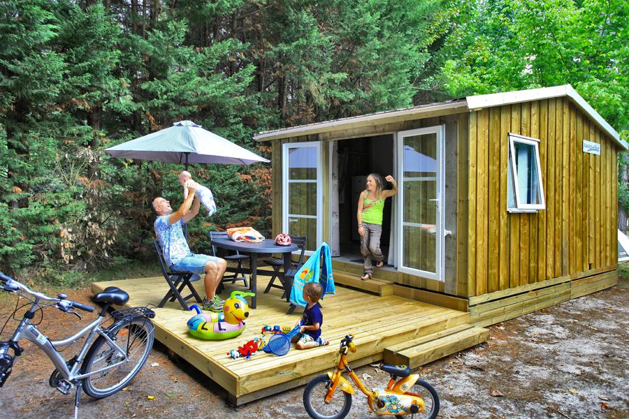 Camping-la-Cote-Landes-Atlantique-Sud–2-