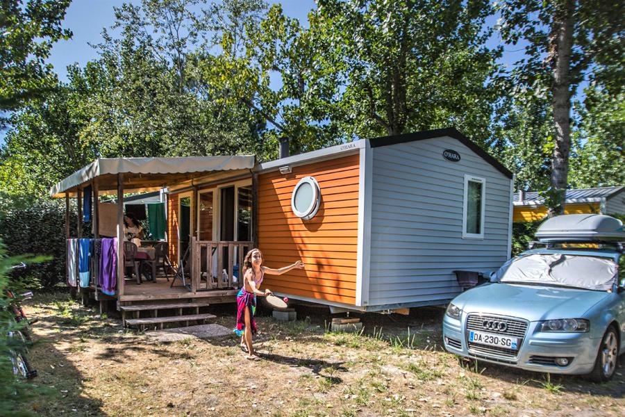 Camping-la-Cote-Landes-Atlantique-Sud–3-