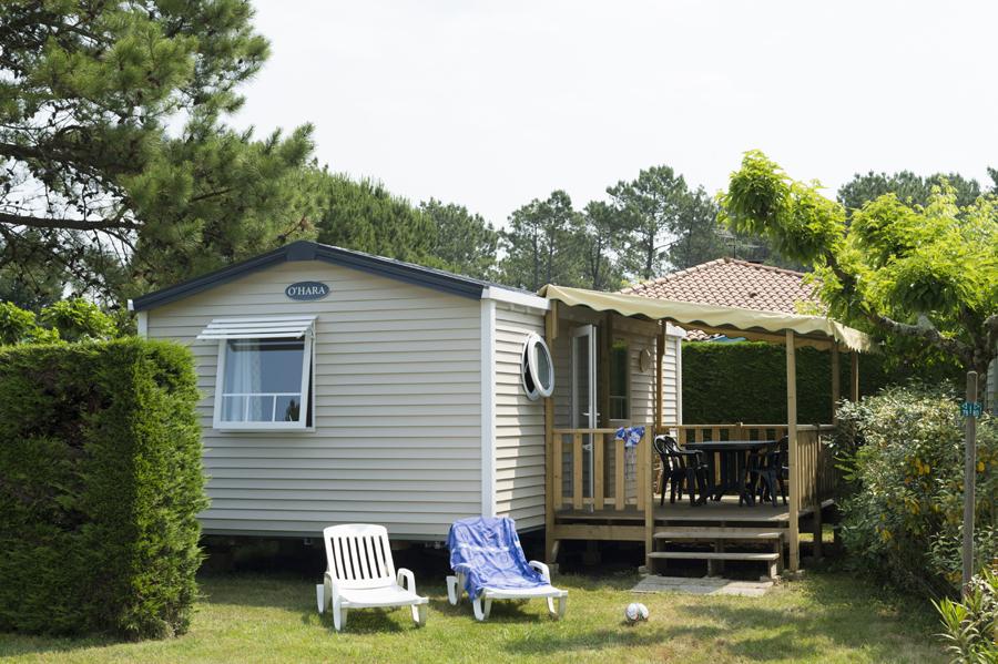 Camping-la-Cote-Landes-Atlantique-Sud–4-