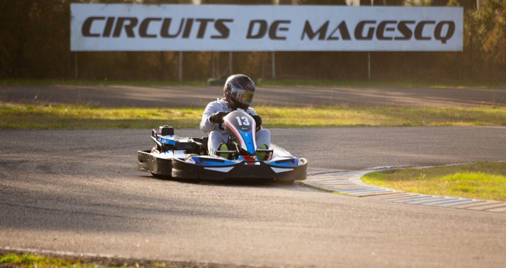 Circuits de Magescq Karting_Magescq_OT LAS