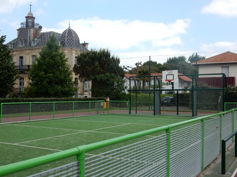 City-stade-2