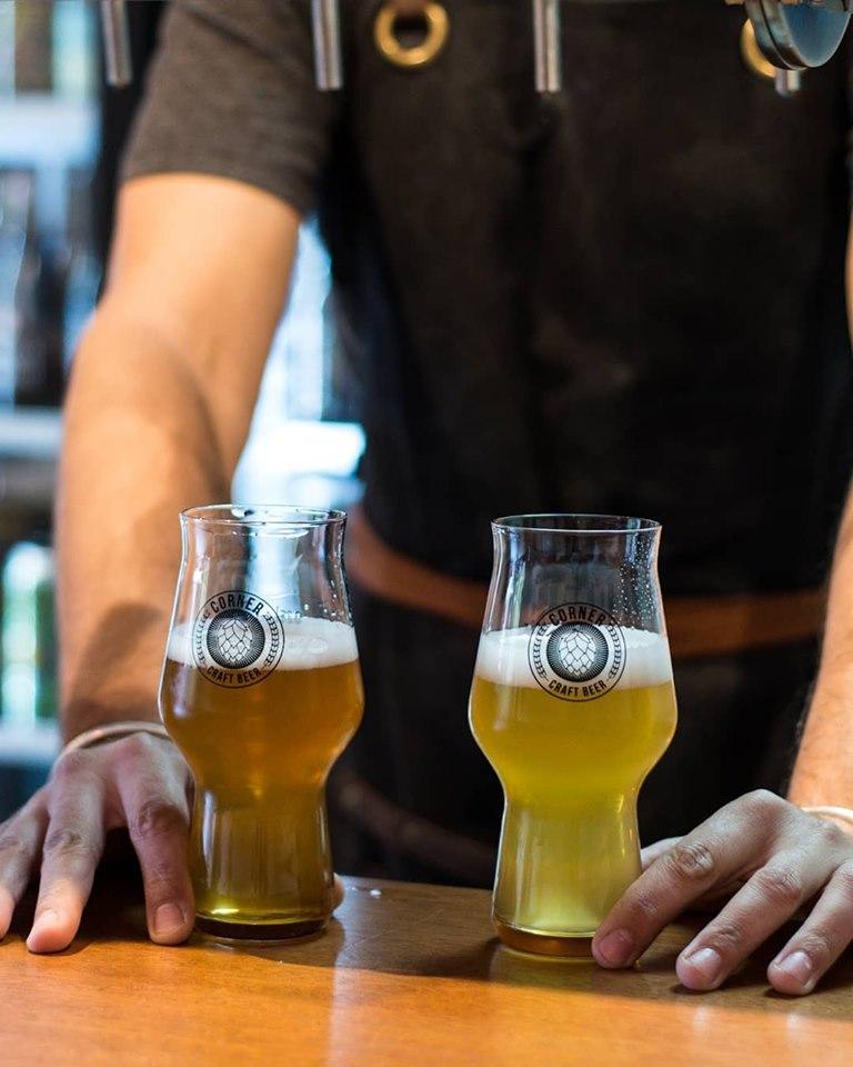 Corner-Kraft-Beer-Soustons-Landes-Atlantique-Sud–3-
