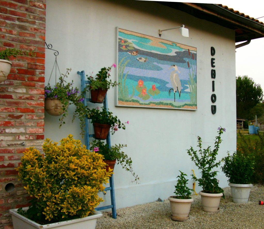 Dehiou_Soustons_Landes Atlantique Sud _Restaurant 5