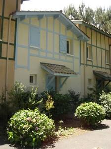 Domaine-du-Golf-de-Pinsolle-Soustons-Pierre-et-Vacances-maisons