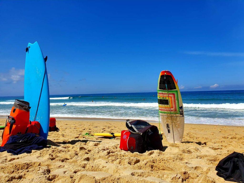 ECOLE-DE-SURF-PLANETE-VACANCES-LANDES-VIEUX-BOUCAU
