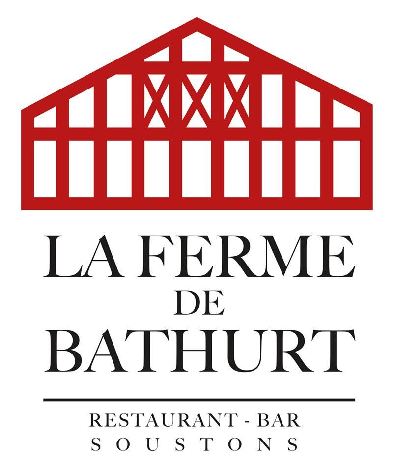 Ferme de Bathurt