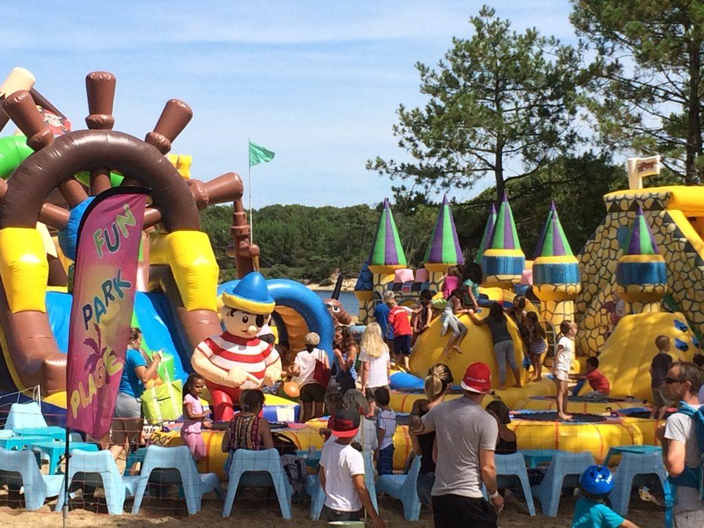 Fun-Park-Plage-Soustons-Plage2