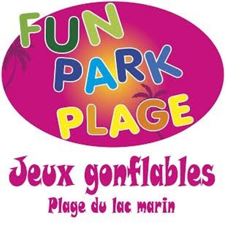 Fun-Park-Plage-Soustons-Plage4-Landes-Atlantique-Sud