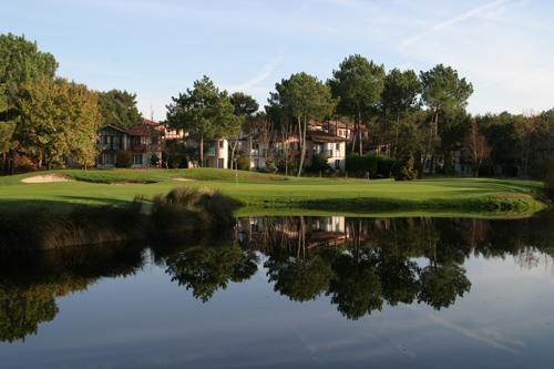 Golf-de-Moliets-2010