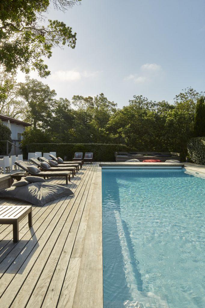 HOTEL MAISON DE LA PRADE ©Thomas Lionet (1)