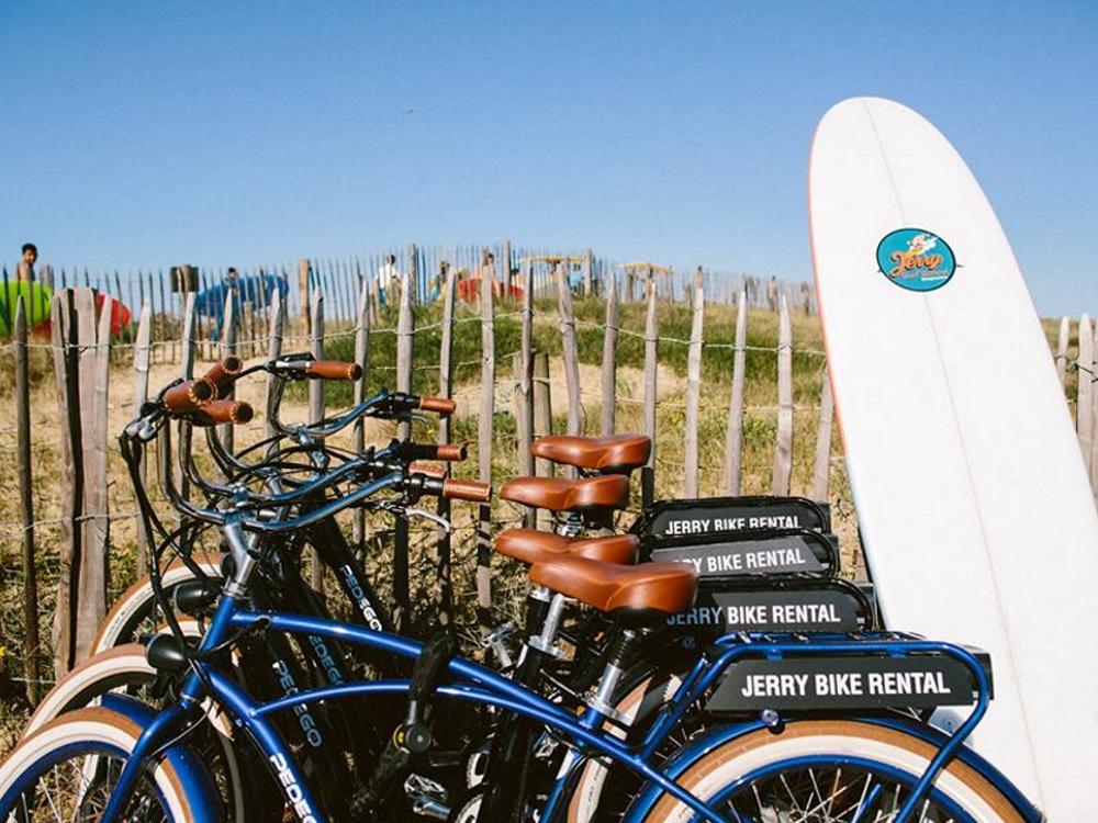 Jerry-Bike-Beach-2016