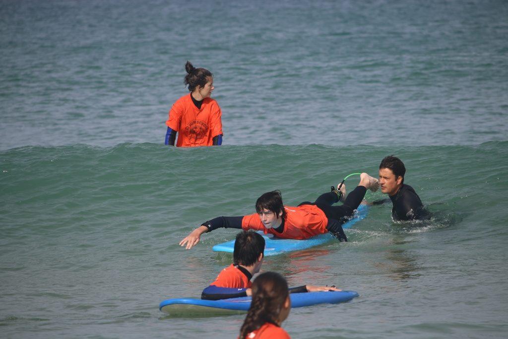 Ki-Surf-School-40130–47-