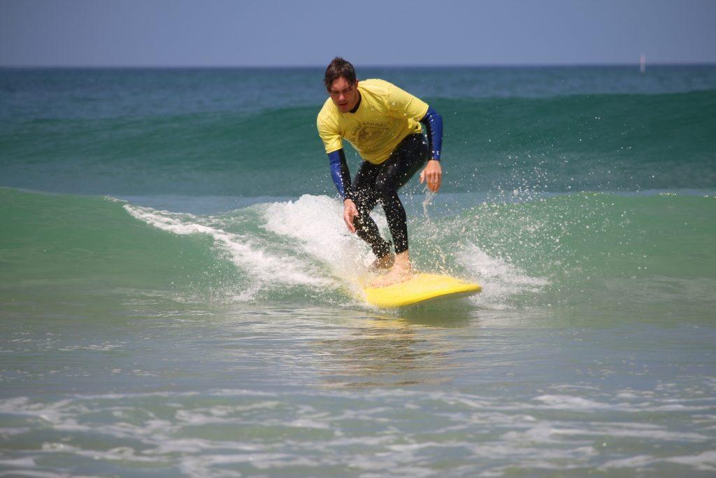 Ki-Surf-School-Capbreton–17-