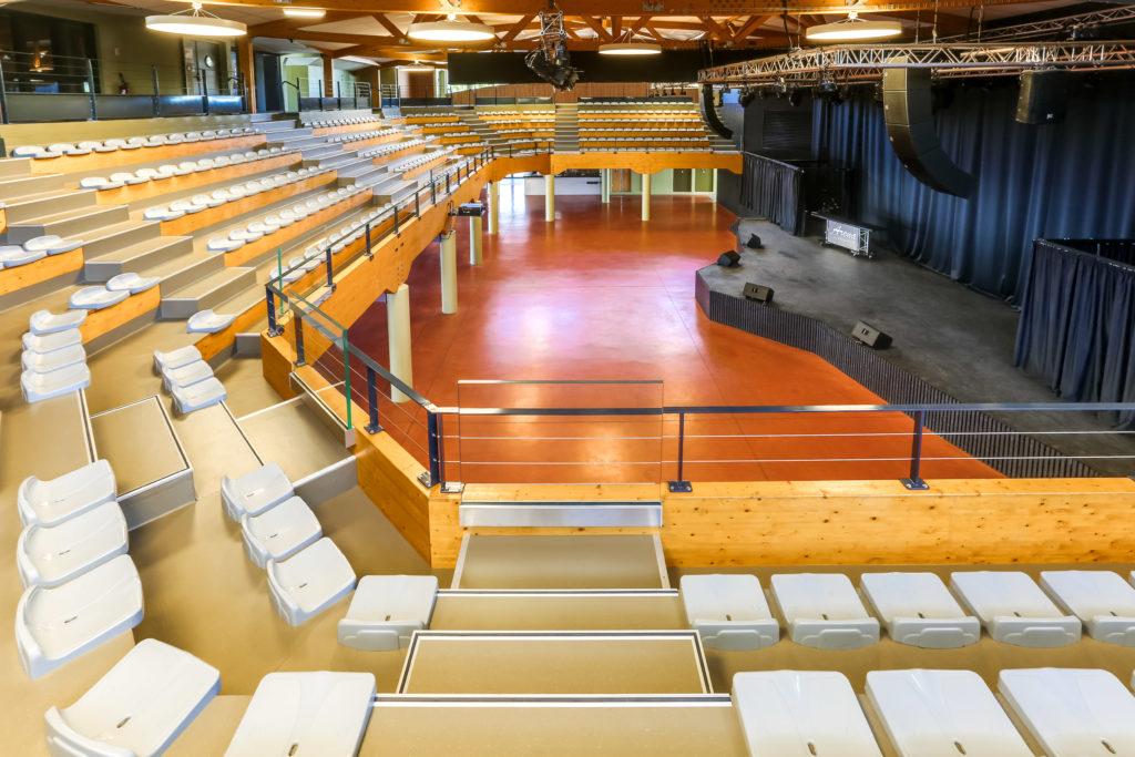 L Arena by resasol_landes atlantique sud (7)