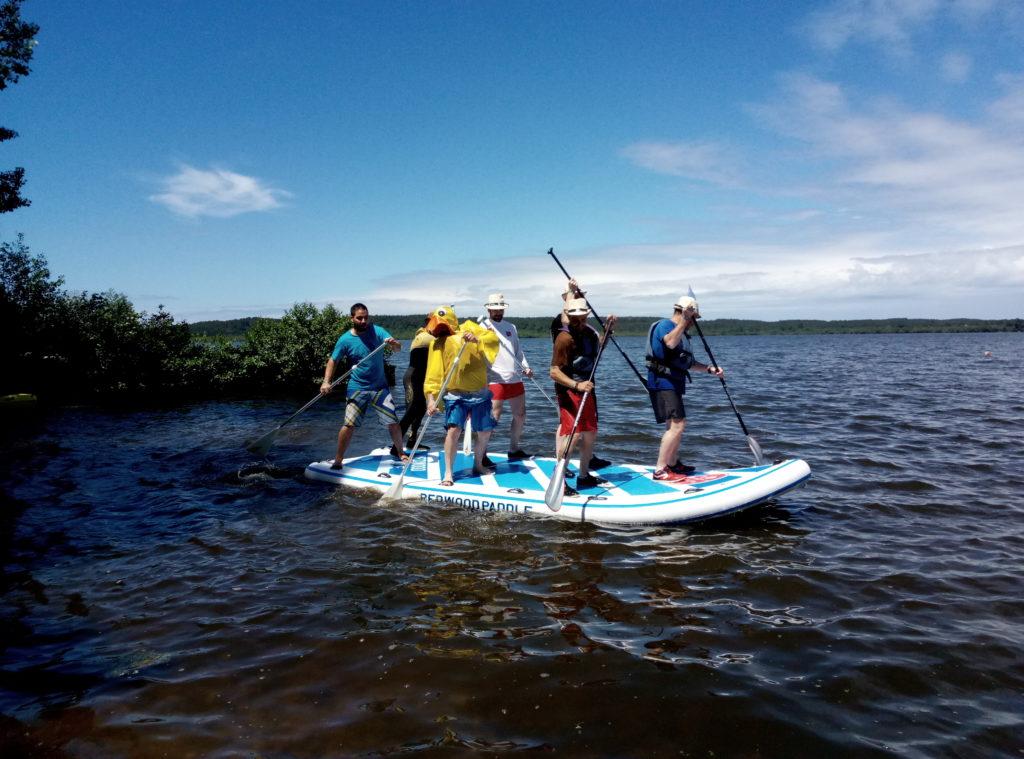 LEON-Canoe-surfing–1-