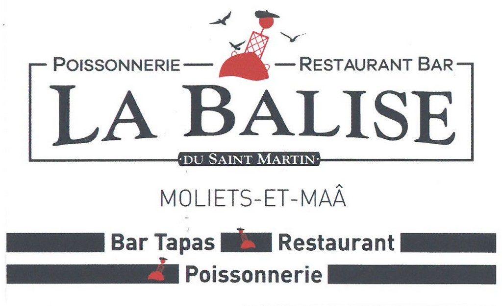 La balise du Saint Martin_Moliets_OTI LAS