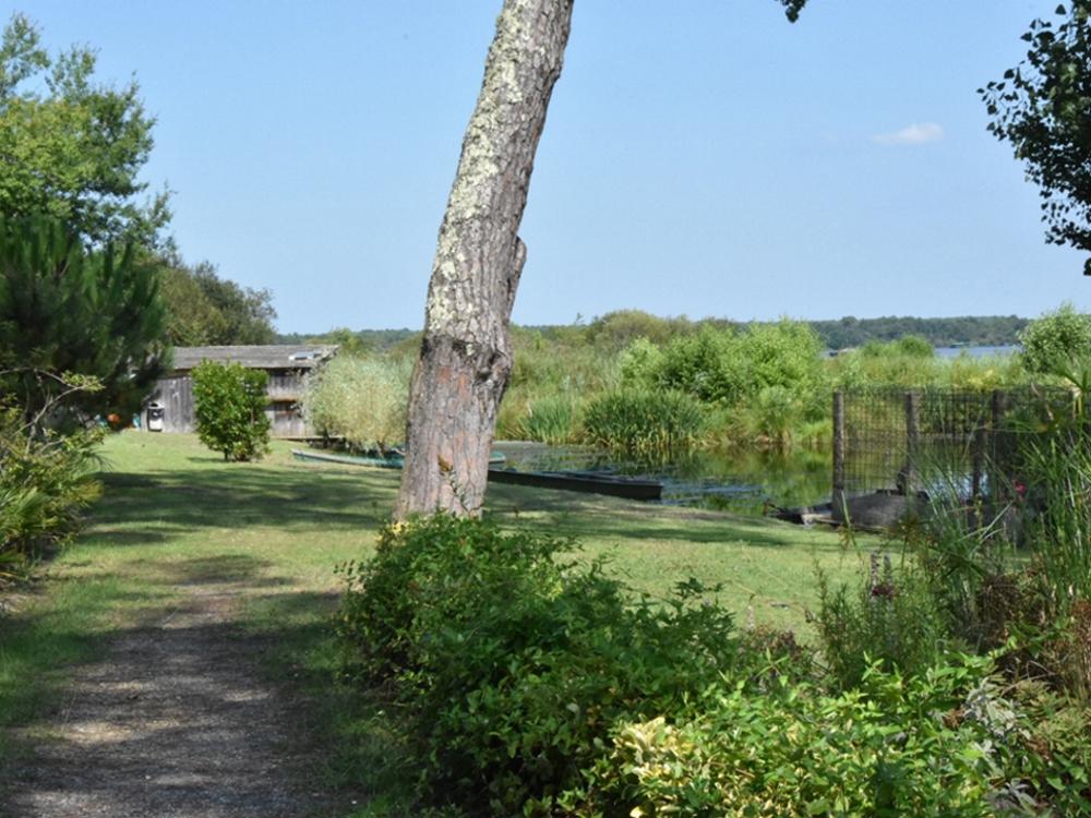 Les-Roseaux-Seignosse-Landes-atlantique-sud–3-