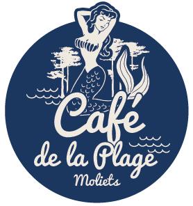 Le Café de la Plage_OTI Landes Atlantique Sud