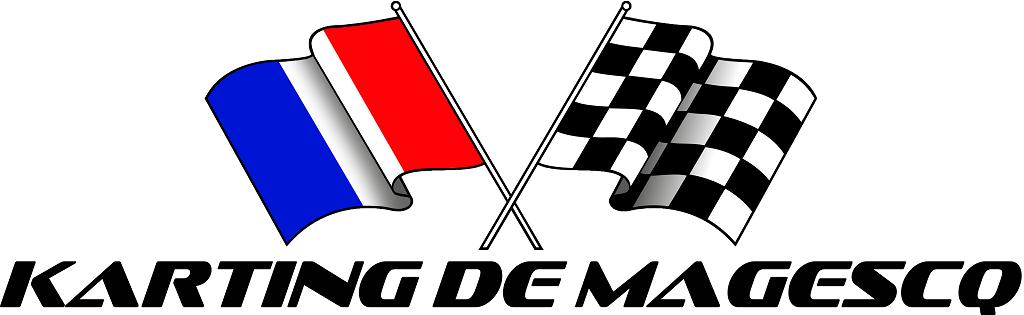 Logo-Karting—Magescq—OT-Landes-Atlantique-Sud