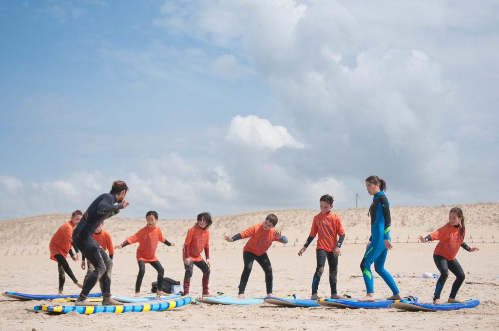 MOLIETS SURF