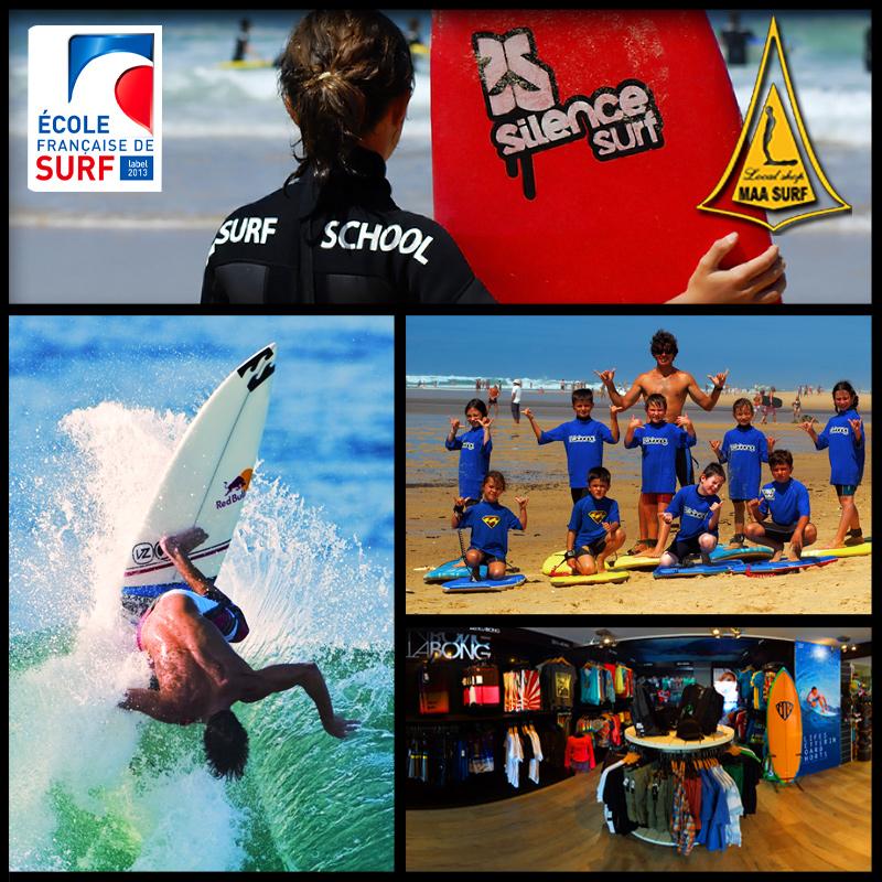 Maa-Surf-Shop-2013