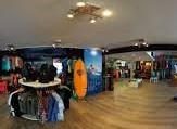 Moliets-Maa-surf-shop