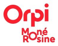 Mone-Rosine-Logo-2020—rouge-S-JPEG