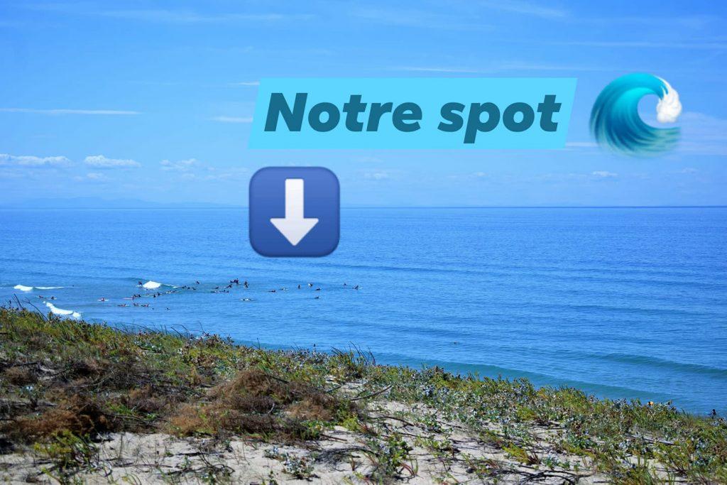 NOTRE-SPOT-de-SURF