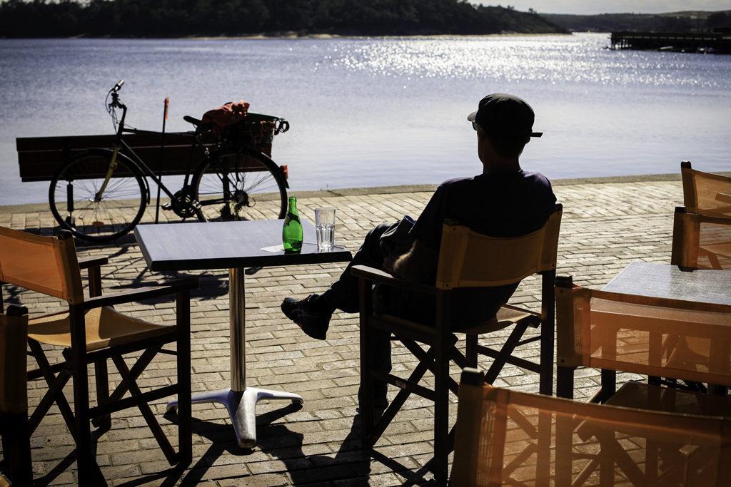 Odice_VB_Oti Landes Atlantique Sud
