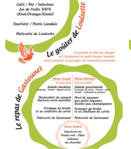 Orangerie-de-Bordus-Menus-et-Gouter-Mystere