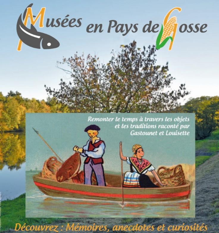 Orangerie-de-Bordus-Visites-Musees-2