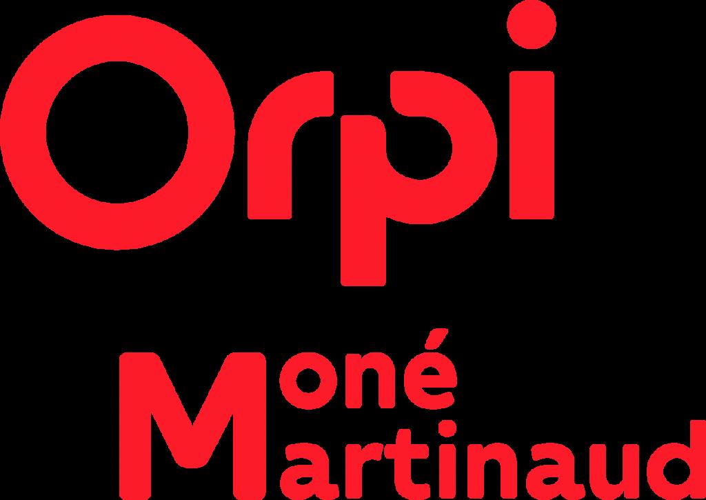 Orpi-Mone-Martinaud-logo-2020—1
