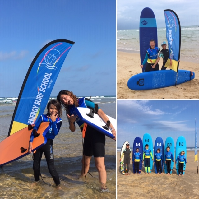P23-MESSANGES-ENERGY-SURF